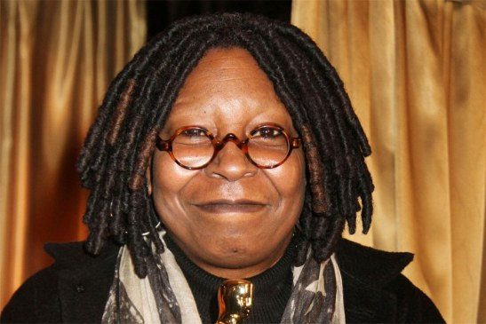 WHOOPI-GOLDBERG-NET-WORTH2