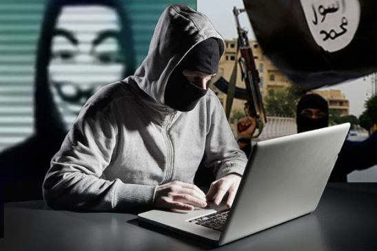 main-hacker-against-isis