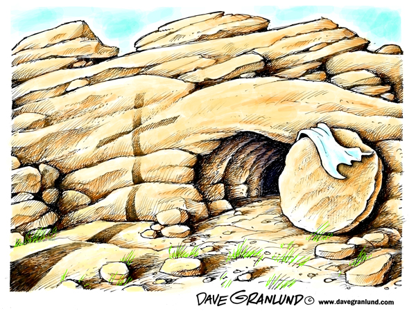 color-easter-empty-tomb1