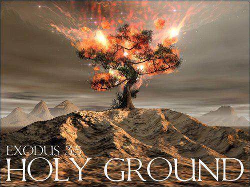 exodus-3-5.jpg