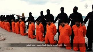isis-beheading-libya.jpg