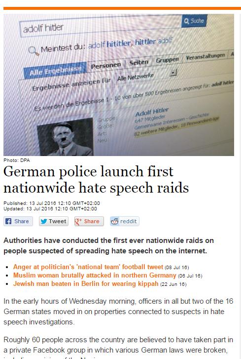 praising nazis.png